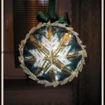 dekorace 7